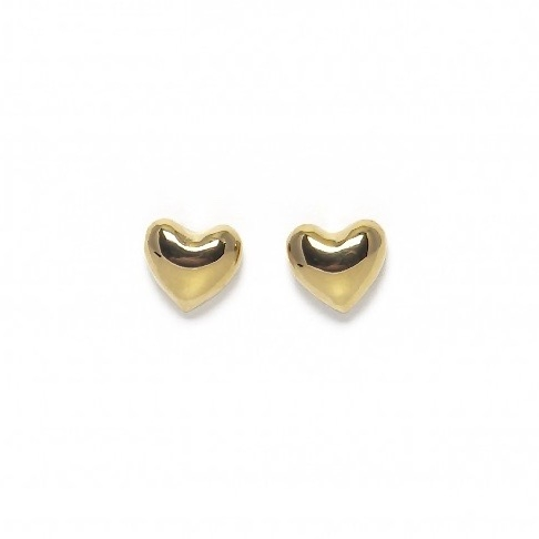 Dawn Earring gold